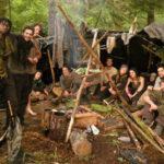 Wilderness Survival Week