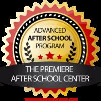 advanced_after_school_logo_oct_2012_color_big_transparent