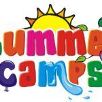 Summer Camp Wrap Up