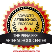 advanced_after_school_logo_oct_2012_color_big_transparent