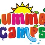 Summer Camp Wrap Up